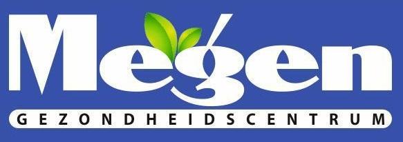 Megen logo